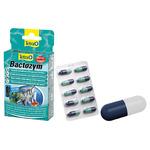 Tetra Bactozym [1 kapsu?ka] - bakterie