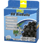 Tetra BB Bio-Balls [2500ml ]- gniazda filtracyjne