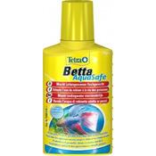 Tetra Betta AquaSafe [100ml] - śr. do uzdatniania wody w płynie