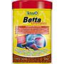 Tetra Betta Granules 5g (saszetka) - pokarm dla bojowników