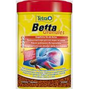 Tetra Betta Granules 5g (saszetka)