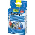 Tetra Biocoryn [12 tbl.]