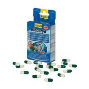 Tetra Biocoryn [24 tbl] - bakterie do podłoża
