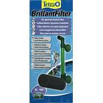 Tetra Brillant Filter - filtr hamburski