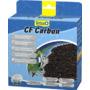 Tetra CF Carbon [2500ml]