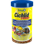 Tetra Cichlid Colour [500ml]