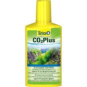 Tetra CO2 Plus [250ml]