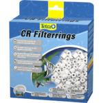 Tetra CR Filterrings [2500ml]