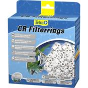 Tetra CR Filterrings [2500ml] - wkład ceramiczny do filtrów