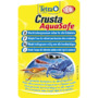 Tetra Crusta AquaSafe [100ml] - uzdatniacz wody