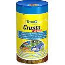 Tetra Crusta Menu [100ml] - pokarm dla krewetek