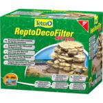 Tetra Deco Filter