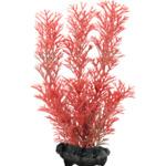 Tetra DecoArt L Foxtail Red
