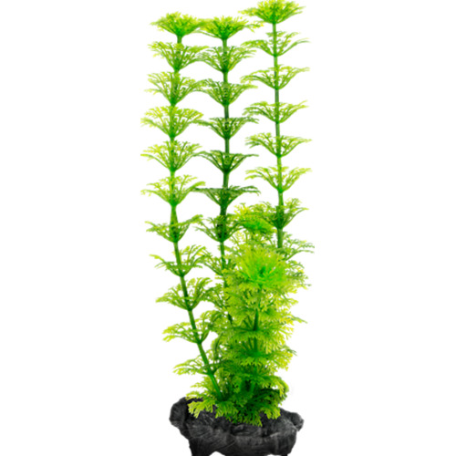 Tetra DecoArt Plant L Ambulia
