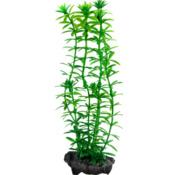 Tetra DecoArt Plant M Anacharis