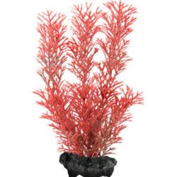 Tetra DecoArt Plant M Foxtail Red