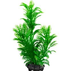 Tetra DecoArt Plant M Gr.Cabomba