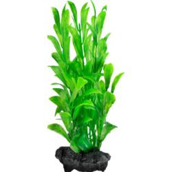 Tetra DecoArt Plant M Hygrophila