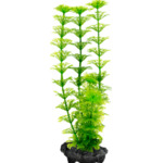 Tetra DecoArt Plant S Ambulia