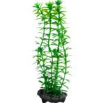 Tetra DecoArt Plant S Anacharis