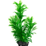 Tetra DecoArt Plant S Green Cabomba