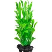 Tetra DecoArt Plant S Hygrophila