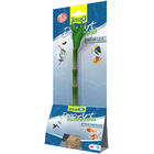 Tetra DecoArt Plantastics Premium (Asian Bamboo 24cm)