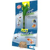 Tetra DecoArt Plantastics Premium Asian Bamboo [15cm] - sztuczna roślina
