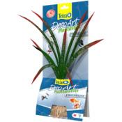 Tetra DecoArt Plantastics Premium Dragonflame [15cm]
