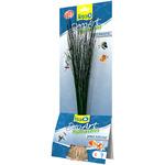 Tetra DecoArt Plantastics Premium Hairgrass [35cm]