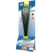 Tetra DecoArt Plantastics Premium Hairgrass [35cm] - sztuczna roślina