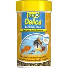 Tetra Delica Brine Shrimps [100ml] - liofilizowany solowiec