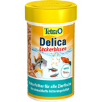 Tetra Delica Krill [100ml] - pokarm liofilizowany dla ryb