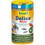 Tetra Delica Menu [100ml] - przysmaki dla ryb