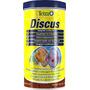 Tetra Discus [1l] - pokarm granulowany dla dyskowców