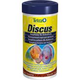 Tetra Discus Futter [250ml] - pokarm granulowany dla paletek