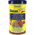 Tetra Diskus PRO [500ml] - pokarm PREMIUM dla Paletek