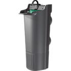 Tetra Easy Crystal 250