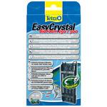 Tetra Easy Crystal Biofoam - wkład gąbka do filtra EC 250/300
