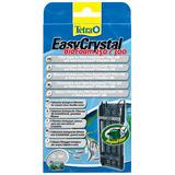 Tetra Easy Crystal Biofoam - wk�ad g�bka do filtra EC 250/300