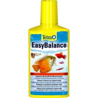 Tetra EasyBalance [100ml]