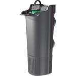 Tetra EasyCrystal 250 - filtr wewnętrzny do akwarium 15-40l