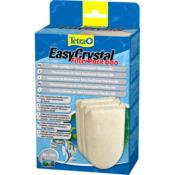 Tetra EasyCrystal Filter Pack 600 - wkład gąbkowy