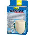 Tetra EasyCrystal Filter Pack 600 - Wkład z gąbki