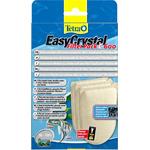 Tetra EasyCrystal Filter Pack C600 - wkład gąbkowy z aktywnym węglem