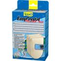 Tetra EasyCrystal Filter Pack C600 - Wk�ad z g�bki