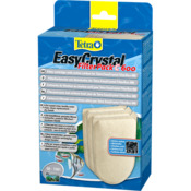 Tetra EasyCrystal Filter Pack C600 - Wkład z gąbki
