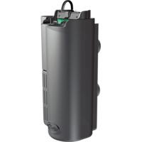 Tetra EasyCrystal FilterBox 300 - filtr wewnętrzny do akwarium 40-60l