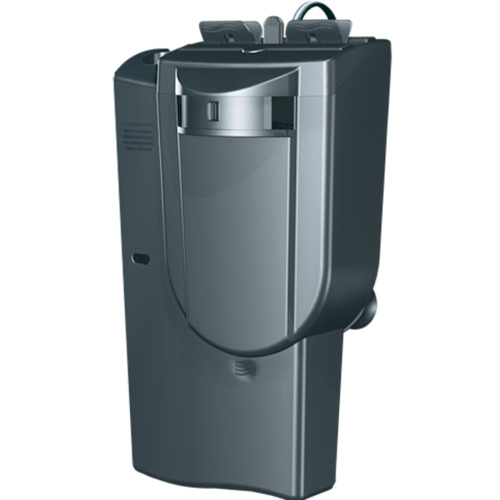 Tetra EasyCrystal FilterBox 600 - filtr wewnętrzny do akwarium 50-150l