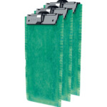 Tetra EasyCrystal FilterPack A 250/300 - wkłady z włókniny